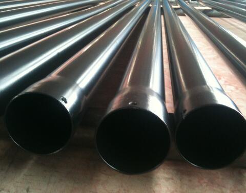 涂塑钢管的用途和类别介绍